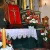 07.08. Radzięcin. Parafia pw. św. Kazimierza Królewicza