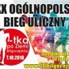 10-ka Po Ziemi Biłgorajskiej