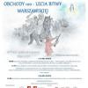 100-lecie Bitwy Warszawskiej w Tomaszowie Lubelskim