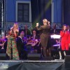 13. Zamojski Festiwal Kultury 'arte, cultura, musica e...'