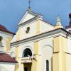 16-06-2019 Tereszpol