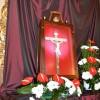 18.08. Biłgoraj. Parafia pw. św. Jerzego
