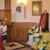 24.07 Kosobudy. Parafia pw. św. Andrzeja Boboli