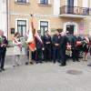 3 Maja w Lubaczowie