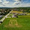 78. Tour de Pologne w Krasnobrodzie