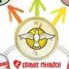 #8. Exodus Młodych
