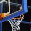 Akademia Koszykówki Zamość zaprasza na treniningi