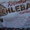 "Akcja Caritas ""Kromka Chleba"""