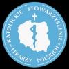 Anna Marchwiany i Paweł Nowaczyński