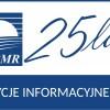 ARiMR - trwa nabór wniosków o przyznanie pomocy dla rolników w wyniku…