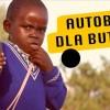 Autobus dla Buturu