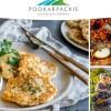 Basznia Dolna. Smak miejsc – czyli kulinaria w turystyce