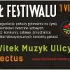 Basznia Dolna. Wielki Finał Festiwalu Dziedzictwa Kresów 2021