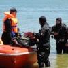 Bezpieczni nad wodą