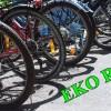 Bezpłatny rajd rowerowy w Józefowie