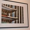 Biennale Fotografii Zabytki