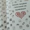 Caritas: Pudełka szczęścia