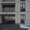 Centrum Diagnostyki Onkologicznej NU-MED - dzień otwarty