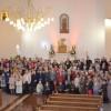 Diecezjalny Dzień Skupienia dla Osób Modlących się za Kapłanów