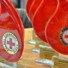 Dni Honorowego Krwiodawstwa PCK
