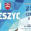 Dni Miasta Oleszyce 2019