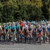 DPD Polska partnerem wyścigu Tour de Pologne