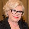 dr Ewa Wierzchowska-Cioch
