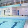 Dzieci z Zamościa będą uczyc się pływać