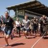 Dzień Kultury i Sportu - Dni w Diecezji ŚDM