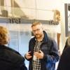 Dzień Muzeów w Bełżcu