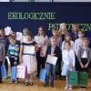 EKOlogicznie - Patriotycznie w Podhorcach