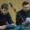 Etap diecezjalny XXIX Olimpiady Teologii Katolickiej