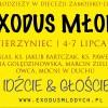 Exodus Młodych 2017