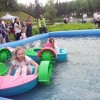 Festiwal Sportu dla Rodziny
