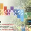 """""""Festiwal Turystyki Rowerowej – Roztocze bez granic"""""""