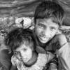 Głód w Libanie