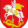 """Gmina Komarów - Osada w cyklu """"Wakacje w Gminie"""""""