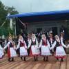 Gminno-Dekanalne Święto Plonów w Lubaczowie