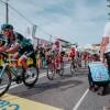 Grupa Impel zadba o zabezpieczenie trasy Tour de Pologne
