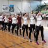 Halowe Mistrzostwa Polski w łucznictwie