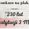 Hrubieszowski Dom Kultury inspiruje