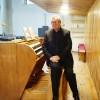 II koncert organowy w Krasnobrodzie