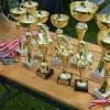 III Rodzinny Sportowy Piknik w Grodzie posadów