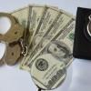 Imitacja pieniędzy