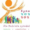 Inauguracja diecezjalnego etapu synodu