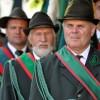 IX Lubelskie Spotkania z Tradycją i Kulturą Łowiecką w Zwierzyńcu