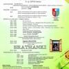 Jarmark Galicyjski-Smaki Roztocza 6-9 lipca 2017r.