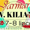 Jarmark św. Kiliana