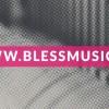 Już działa platforma Bless Music
