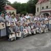 Kapituła Prowincjalna Franciszkanek Misjonarek Maryi
